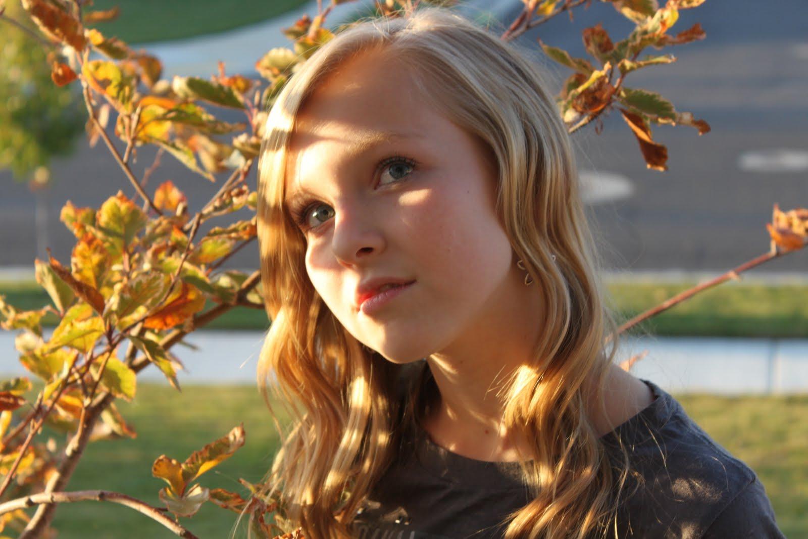 The Best Stuff Favorite Photo Friday Pretty Rebekah