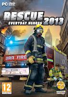 Download Rescue 2013 Everyday Heroes PC giatbanget.blogspot.com