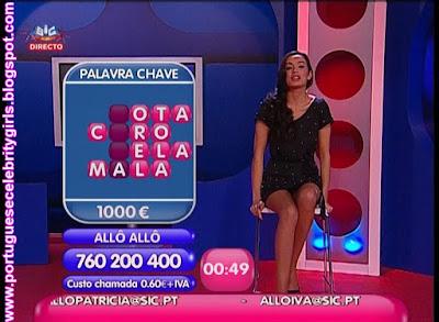 http://imgchili.net/show/75220/75220785_iva_lamarao_sexy_em_.jpg