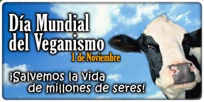 imagen dia mundial del veganismo 1 noviembre 01