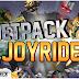 [JOGOS MOD] Jetpack Joyride v1.7.4 + Dinheiro Infinito