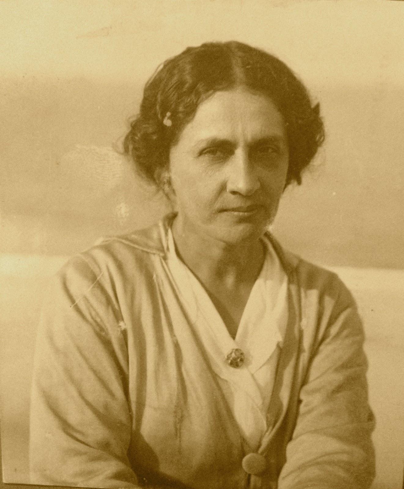 Фото из домашних архивов жены 18 фотография