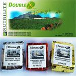 นิวทริไลท์ ดับเบิ้ล เอ็กซ์ NUTRILITE DOUBLE X (ชนิดเติม) สินค้า amway แอมเวย์