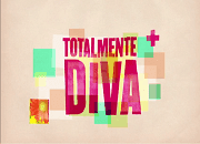 Totalmente Diva novela