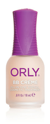 Preview: BB Cream - Orly
