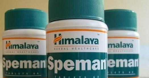 sredstvo-dlya-podvizhnosti-spermatozoidov