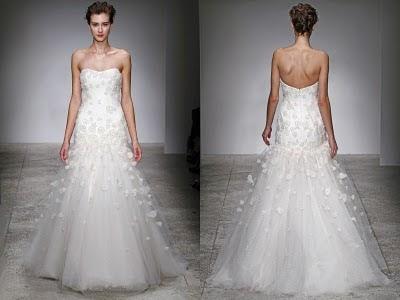 The Wedding Planning: ...