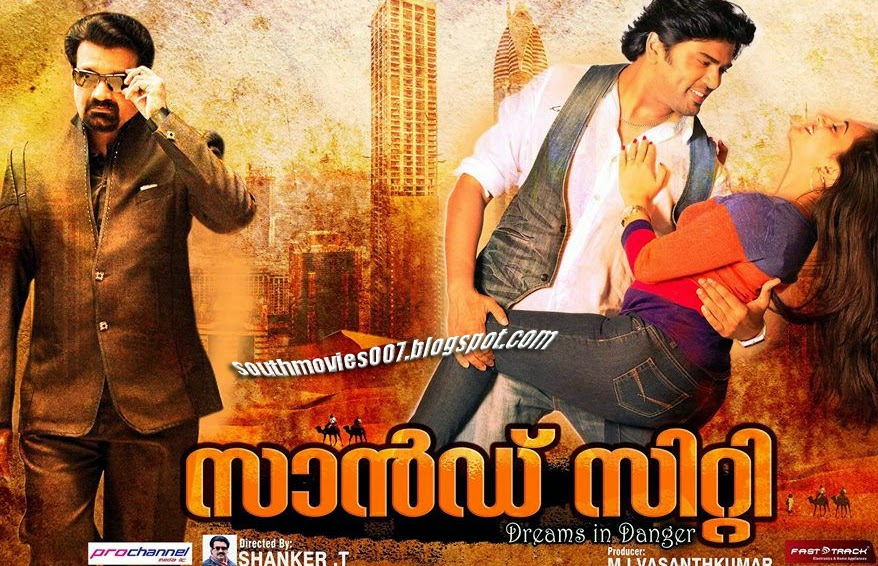 Abc Malayalam-Malayalam Movies Online - Scribd