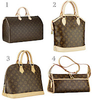 Bag Louis Vuitton2