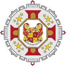 Academia Niteroiense de Belas Artes