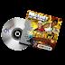CD Mega Guga Movel Melody Vol 10 - Studio 2 irmãos