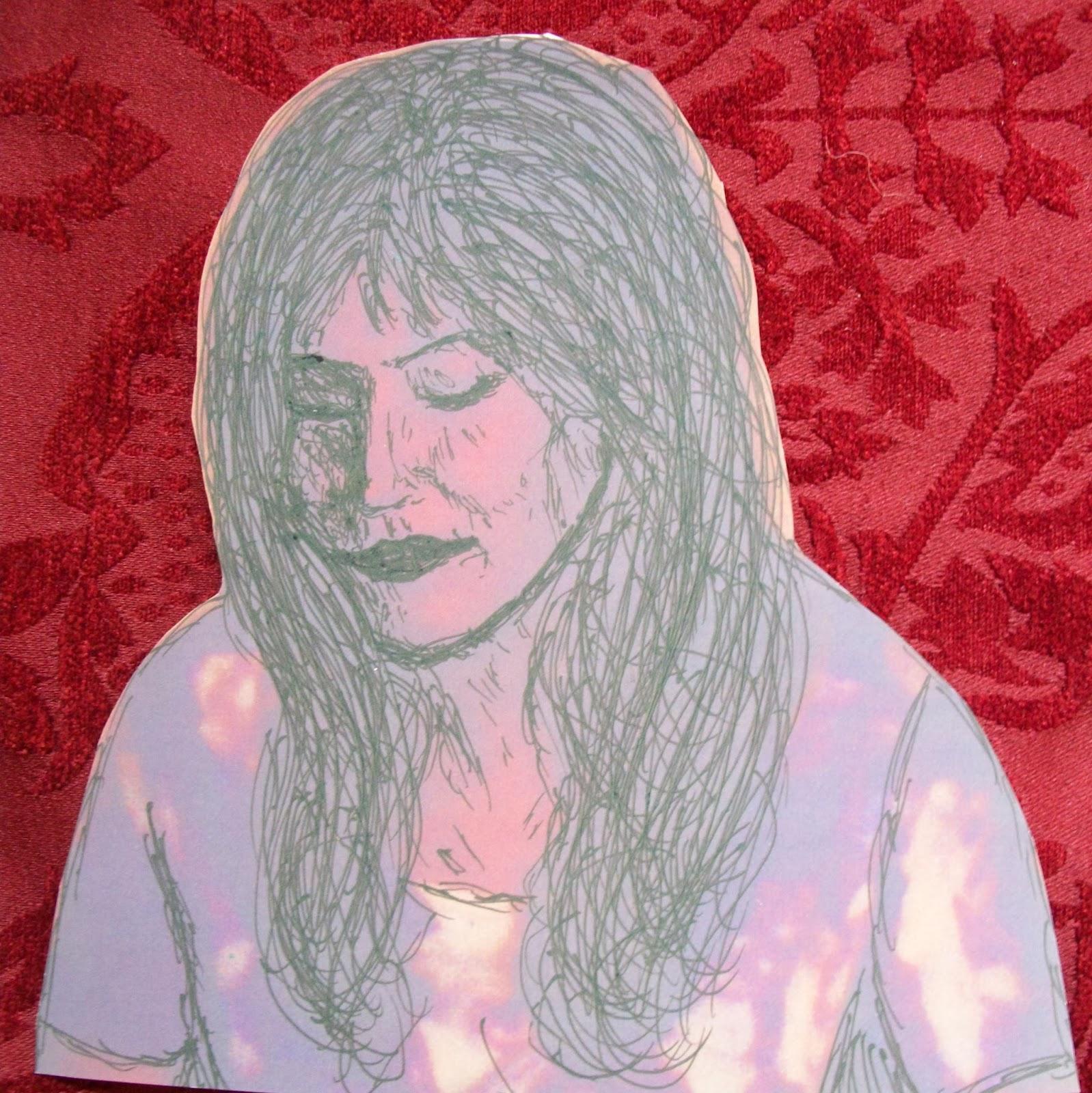 Sara Christal