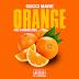 Gucci Mane – Orange