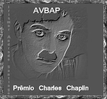 Prêmio Charles Chaplin