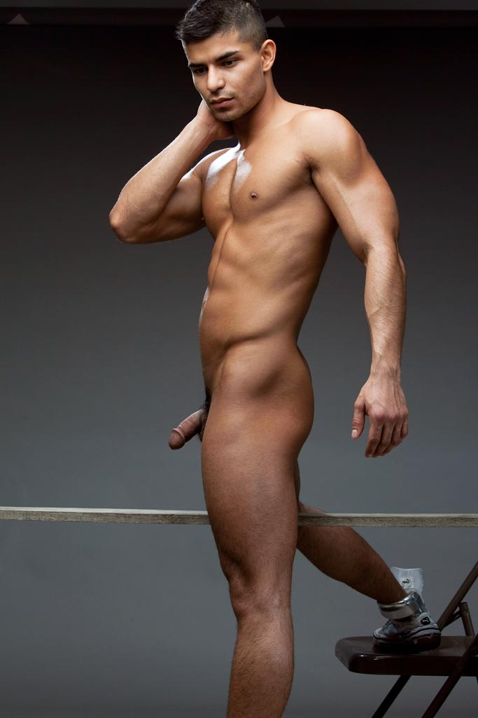 HotMaleFuckers Hot Straight Male Porn Stars
