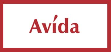 Jobs Davao: Corporate Accounts Officer for Avida Land