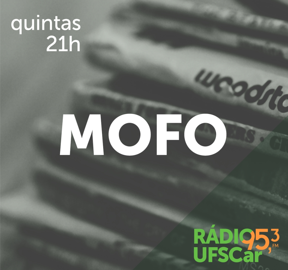 Programa ♣ M.O.F.O. ♣