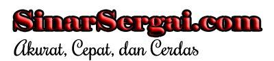 Sinar Sergai