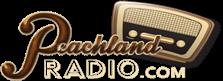 http://www.peachlandradio.com