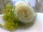"Special Flower "" ROSE"""