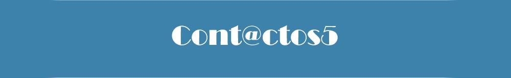 Contactos5