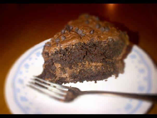 Cake Concoctions More Llc Bangor Me