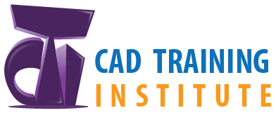 CAD Training Institute