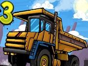 Truck Rush 3