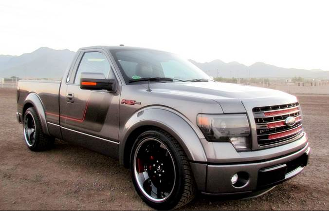 2015 ford f 150 tremor price ford car review. Cars Review. Best American Auto & Cars Review