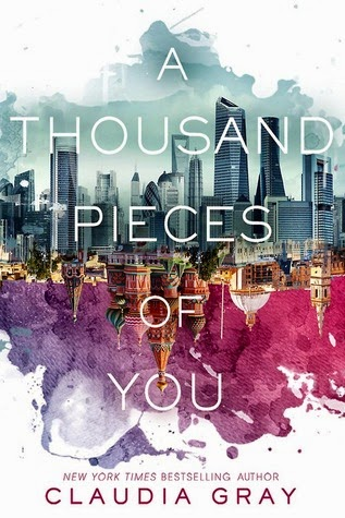 https://www.goodreads.com/book/show/20877332-a-thousand-pieces-of-you