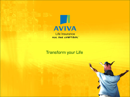 Information and News about  Insurance Companies of India Aviva India Life Insurance