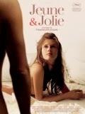 Gái Gọi Tuổi Teen -  Jeune & Jolie
