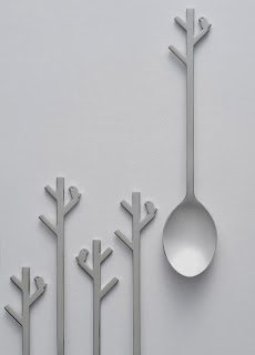 Innovative and Clever Spoons (15) 13