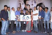 Maaya Movie first look launch-thumbnail-13