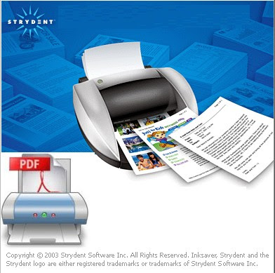虛擬PDF文件印表機,Bullzip PDF Printer V10.5.0.2262 多國語言版!