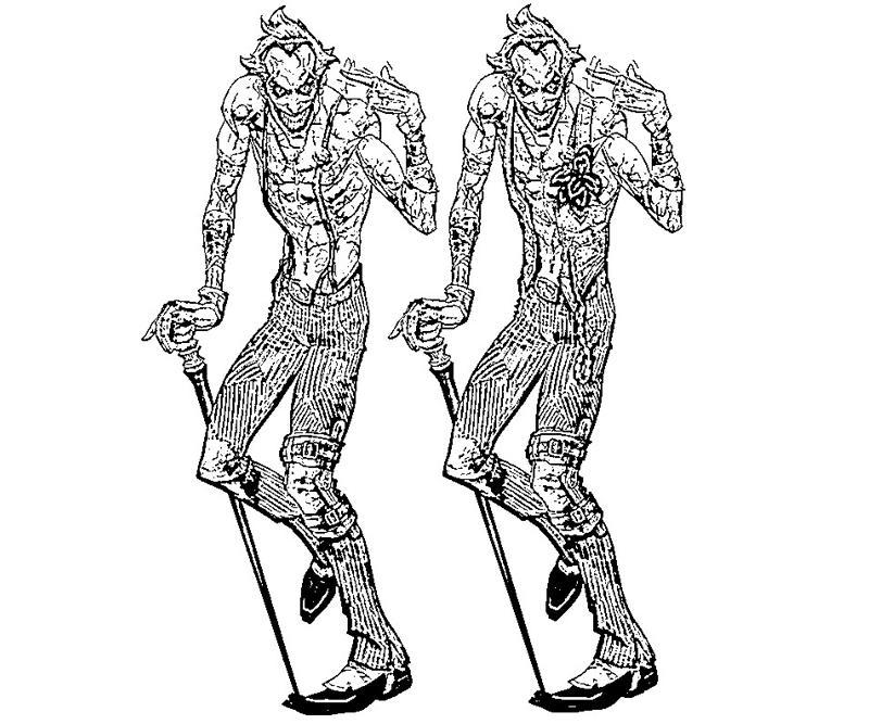 batman-arkham-city-joker-transform-coloring-pages