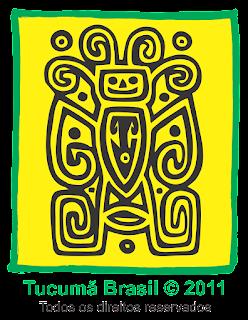 Tucumã Brasil -  Plataforma Cultural