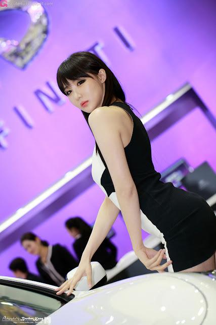 5 Yeon Da Bin - SMS 2013-Very cute asian girl - girlcute4u.blogspot.com