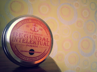 light-pomade-permen-karet