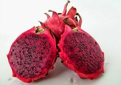 manfaat buah naga merah, buah naga merah bagi ibu hamil