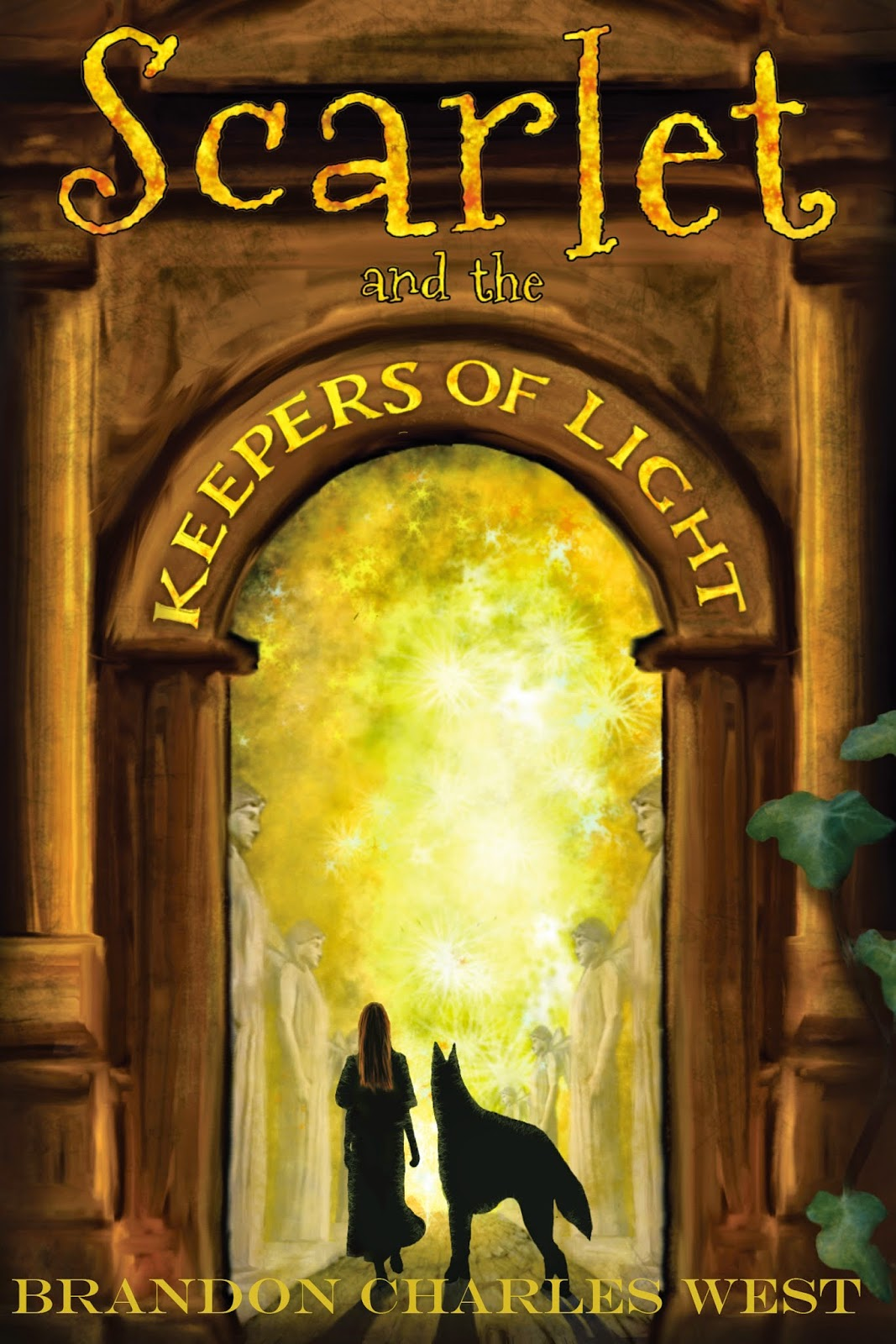 http://www.amazon.com/Scarlet-Keepers-Light-Hopewel-ebook/dp/B005YSUMA6/ref=sr_1_1?ie=UTF8&qid=1401824336&sr=8-1&keywords=brandon+charles+west