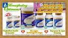 Pilihan Vitamin Untuk Ibu Menyusu