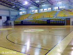 Siatista's Arena