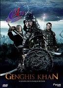 Download Genghis Khan A Lenda de um Conquistador Dublado