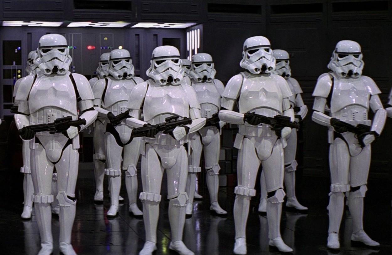 StormtrooperCorps.jpg