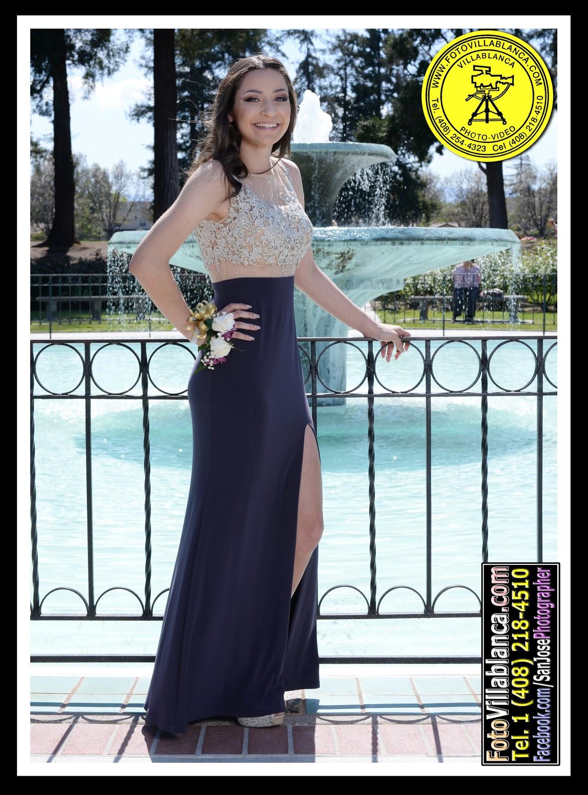 Nett Prom Kleider In San Jose Ca Zeitgenössisch - Brautkleider Ideen ...