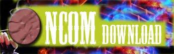 Oncom_Download