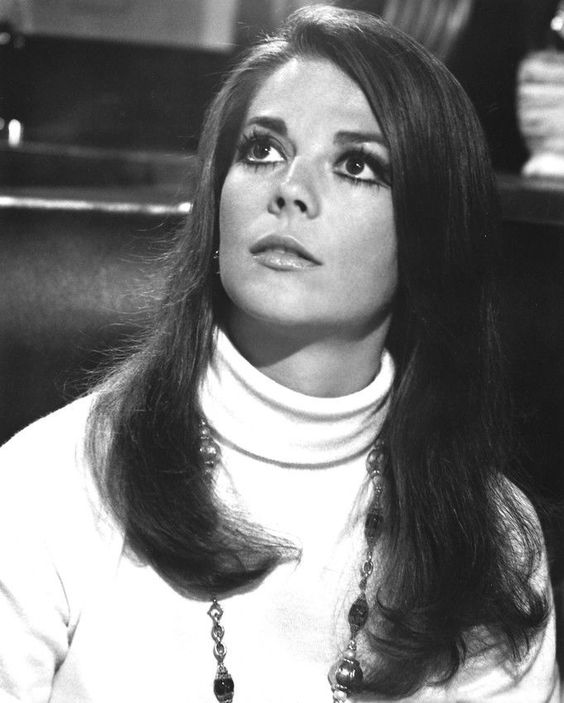 (1969)