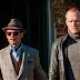 Assista ao teaser trailer de 'Mortdecai', o novo filme de Johnny Depp