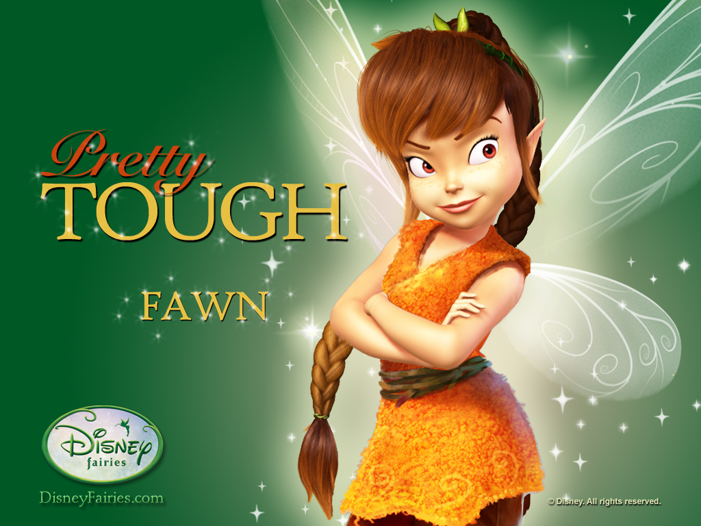 http://3.bp.blogspot.com/-5fyi4FU3_8o/T7iIlZec92I/AAAAAAAACts/liap4jdZ9Mg/s1600/Fre_pretty_fawn_disney_fairies_wallpaper_2.jpg